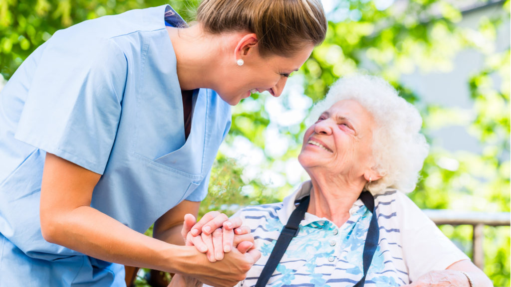 Assisted-Living-in-Texas-Why-Its-Time-for-a-Change