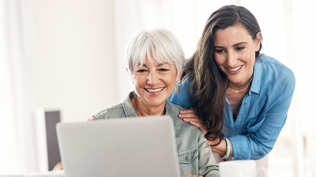 Funding Your Future: Cost of Senior Living versus Aging at Home