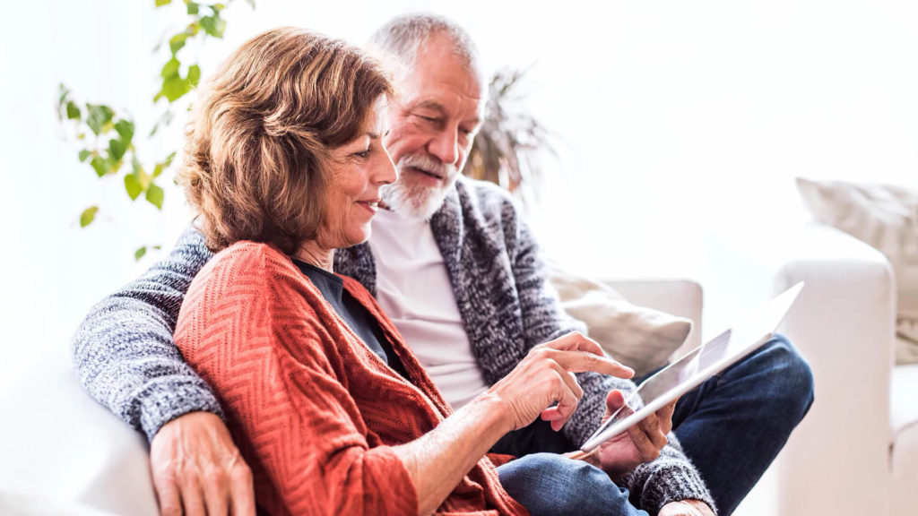 Great Expectations: What To Look For In A Senior Living Community