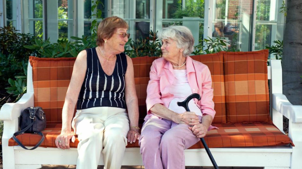 Senior Living Game Plan: How to Avoid Choosing in a Crisis