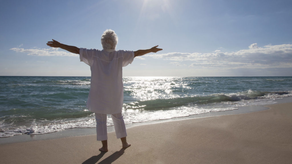 Top Travel-Destinations-That-Are-Older-Adult-Friendly