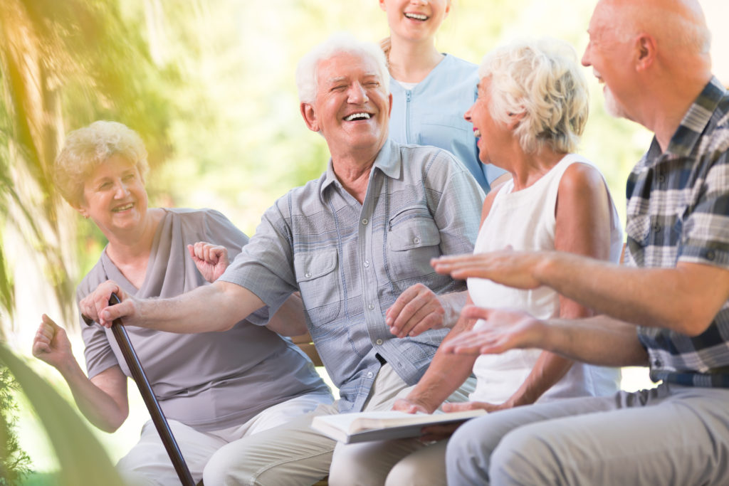 ensuring-your-vitality-3-ways-senior-living-is-more-viable-than-you-think