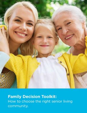 Family-Decision