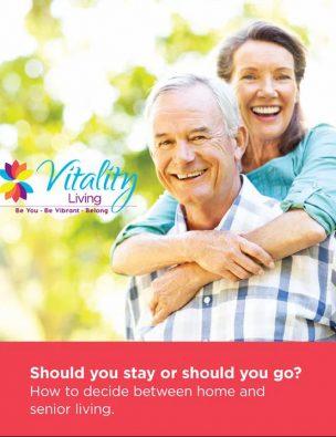 Home-Care-Senior-Living