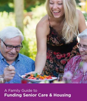 Senior-Funding-Guide.jpg