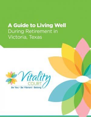 VITALITY-Guide-Victoria-Texas