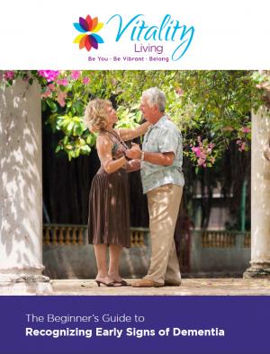 dementia-guide-cover