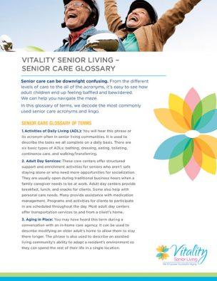 senior-living-glossary_thumb